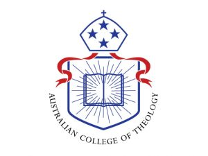 Australian College of Theology ACT
